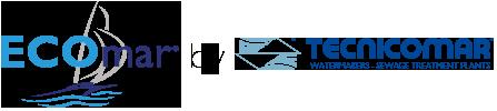 Ecomar S - Tecnicomar | Sistemi di Trattamento Acque Nere e Grigie