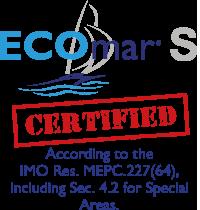 certificato_eng